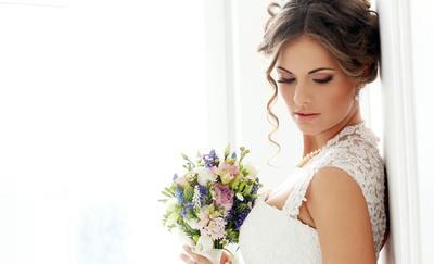 Sebelum Menikah, Rawat Bagian Tubuh Ini Mulai dari Sekarang yuk Ladies!