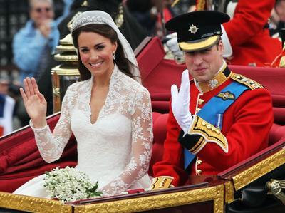 5 Pernikahan Paling Mewah di Dunia, Dana yang Dikeluarkan Bikin Kamu Melongo!