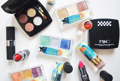 "Share ""Cheap But Good Cosmetics"" Versimu Di Sini Yuk!"