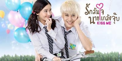 Ladies, Ini Dia Rekomendasi Film Drama Komedi Thailand yang Paling Sukses Bikin Baper