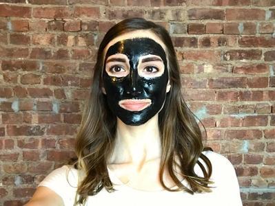 Mengerikan! Ini Fakta Mengejutkan Masker Shiseido Naturgo yang Sudah Tak Diproduksi Lagi!