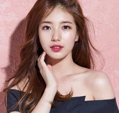 Natural Hingga Bold, Make Up Suzy Bae Ini Tunjukkan The Truly Korean Beauty!