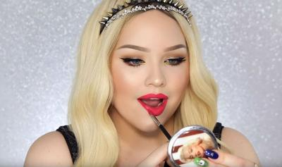 Inilah Kesalahan yang Sering Dilakukan Dalam Menggunakan Liquid Lipstick!
