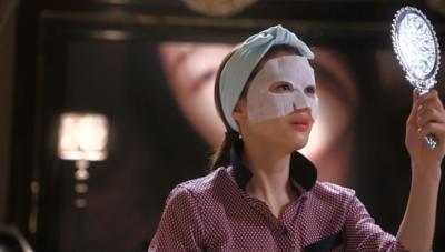 Sebenarnya Bolehkah Memakai Sheet Mask Setiap Hari? Ternyata Ini Jawabnnya!