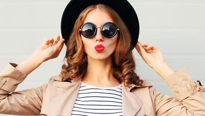 [GIVEAWAY ALERT!] Nggak Nyangka Deh, Warna Lip Matte Ternyata Bisa Menunjukkan Kepribadian Kamu Lho!