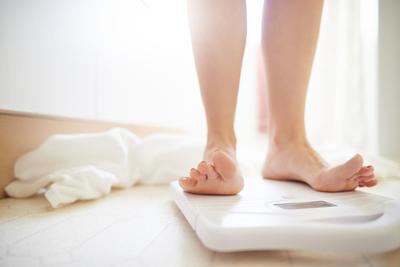5 Kebiasaan Ini Tanpa Disadari Dapat Menurunkan Berat Badan, Kamu Harus Coba, Ladies!