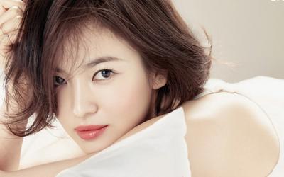 Ternyata Enggak Susah Lho, Ini Tips Mendapat Kulit Flawless dari Selebriti Korea!