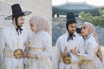 #FORUM Apa Konsep Prewedding Idaman Kamu? Sharing Yuk..