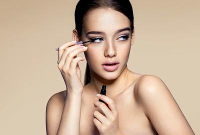 #NEWS Ladies, Ini Dia Rekomendasi Eyeliner untuk Eylied yang Berminyak
