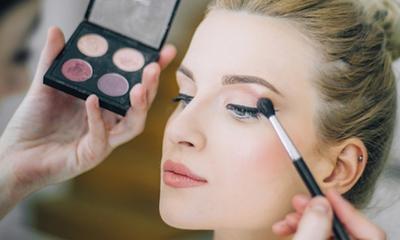 #FORUM Ladies, Menurut Kalian Perlukah Menggunakan Eye Primer Sebelum Menggunakan Eyeshadow??? Komen Ya..