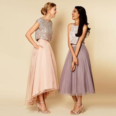 Bingung Pilih Baju Kondangan Pernikahan, Intip Tips Berikut Ini Biar Kamu Gak Salah Kostum