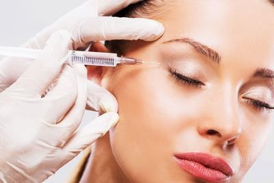 #FORUM Menurut Kalian, Melakukan Suntik Botox Itu.. Yes or No?