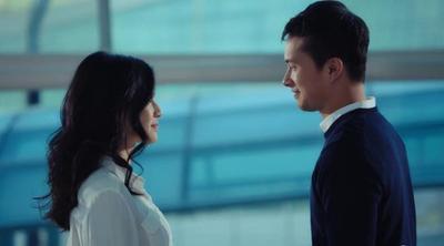 Ternyata Ini Lho 5 Pasangan di Film Indonesia yang Bisa Bikin Penonton Susah Move On!