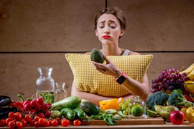 #FORUM Kenapa Diet Itu Susah Banget Ya?? Share Pengalaman Diet Kalian Di Sini Yuk!