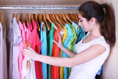 Chill Aja Ladies, Begini Tips Jalani Hari Untuk Wanita Urban yang Super Sibuk!