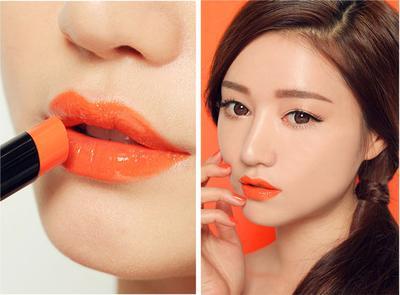 Ini Dia Cara Mudah Membaca Kepribadian Seseorang dari Warna Lipstiknya