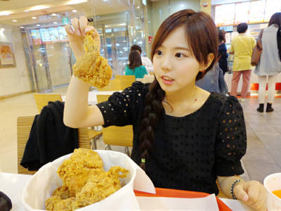 #FORUM Mau Makan Banyak tapi Tetap Langsing, Bisa Gak Ya??