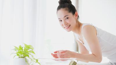 #FORUM Hah, Terlalu Sering Mencuci Muka Ternyata Enggak Baik untuk Kulit??? Mitos apa Fakta??