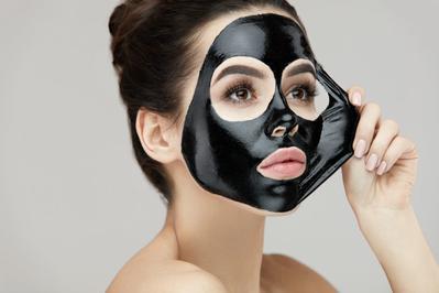 #FORUM Apa Masker yang Ampuh Angkat Komedo??