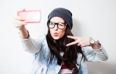 Gak Pake Sensasi, 4 Hal Simpel Ini Bisa Membuatmu Eksis di Instagram