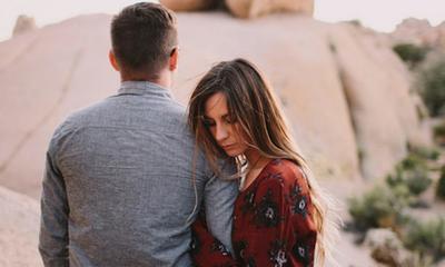 #FORUM Pasangan Suka Melakukan Kekerasan, Apa yang Saya Lakukan??