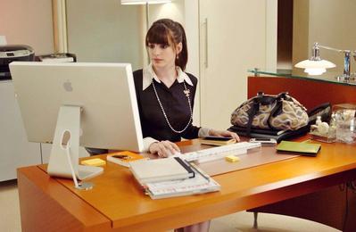 #FORUM Ladies Sharing Yuk! Apa Sih Pekerjaan Impian Kamu??