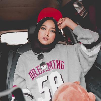 Wah! Ini Dia Fakta-Fakta Menarik Dari Ayu, Hijabers yang Sukses Jadi Finalis Indonesian Idol