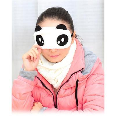 Punya Masalah Mata Panda? Mungkin 7 Kebiasaan Ini Penyebabnya!