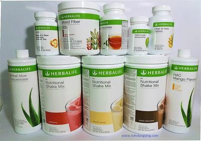 #FORUM Minum Herbalife Apakah Beneran Bikin Tubuh Kurus???