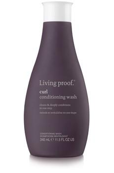 Sulit Menata Rambut dan Sering Rontok? Intip Produk Haircare yang Satu Ini Yuk!