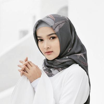 #FORUM Warna Hijab yang Cocok untuk Perempuan Indonesia