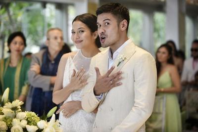 #FORUM Berapa Biaya yang Harus Disiapkan untuk Pernikahan??