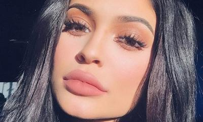 #FORUM Gimana Cara Punya Bulu Mata yang Tebal dan Panjang, Tanpa Harus Eyelash Extension??
