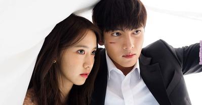 #FORUM Ladies, Apa Nih Drama Korea Favorit Kamu?? Cerita Di Sini Yuk !!