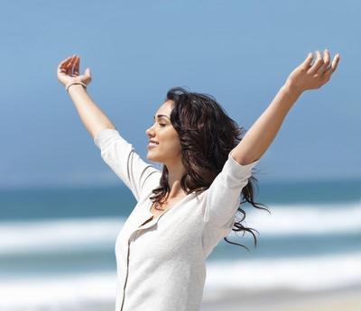 4 Fakta Mengenai Ketiak Ini Bisa Bantu Kamu Untuk Menjauhi Bau Badan
