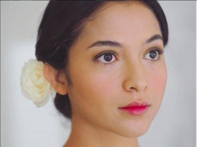 #FORUM Makeup Natural vs Makeup Bold Saat Pernikahan, Mana yang Jadi Pilihanmu Ladies??