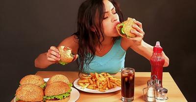 Mau Makan Enak Murah? Simak Trik Makan di Restoran Pakai Promo Ala Anak Kosan Berikut Yuk!