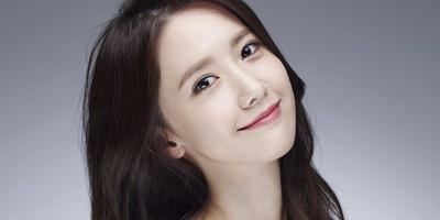 #FORUM Siapa Penyanyi Kpop yang Menjadi Inspirasi Gaya Makeup Kamu Saat Ini?