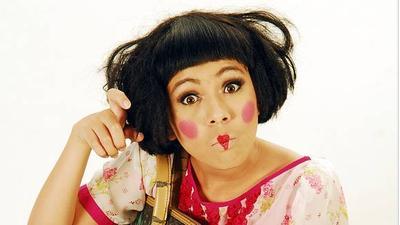 #FORUM Biar Gak Jadi Jenk Kelin, Apa Sih Warna dan Merek Blush On yang Cocok untuk Pemula??