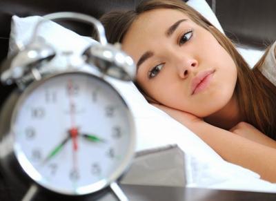 #FORUM Kalau Kurang Tidur Memberi Reaksi Apa Dalam Tubuhmu?