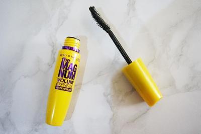 Ingin Tetap Bermake Up Saat Berolahraga? Yuk, Ikuti Tips Memilih Produk Make Up Berikut Ini!