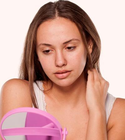 Ingin Mencerahkan Kulit Kusam? Tandanya Kamu Sudah Butuh 4 Jenis Skin Care Ini!