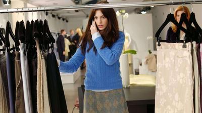 4 Kesalahan Fashion yang Biasa Dilakukan dan Bisa Bikin Kamu Gagal Tampil Stylish