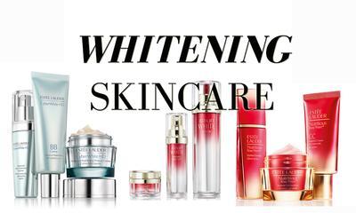 #FORUM Girls, Apa Bahan Skincare Pemutih Yang Menurut Kalian Paling Ampuh?