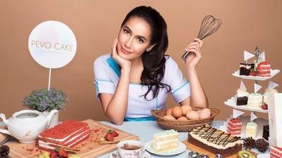 #FORUM Kue Artis apa yang Paling Kamu Suka?