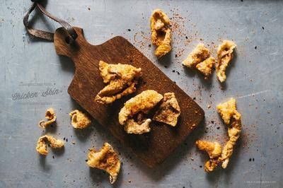 Wajib Tahu! Hindari Mengonsumsi 5 Bagian Tubuh Ayam Ini Kalau Kamu Ingin Sehat Terus