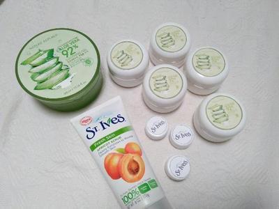 #FORUM Beli skincare dan kosmetik share in jar itu aman gak sih??