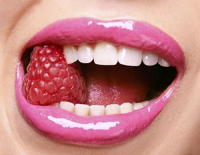 Memperkuat Tulang Dan Gigi