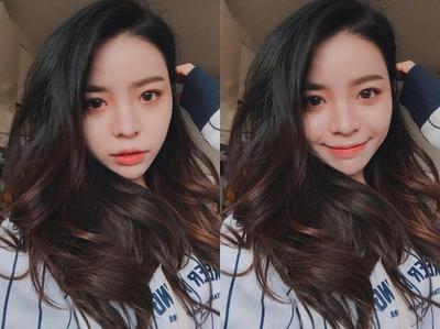 #FORUM Ingin Se-cute Cewek Korea?? Coba Lipstick dengan Efek Ombre Berikut Ini Yuk!