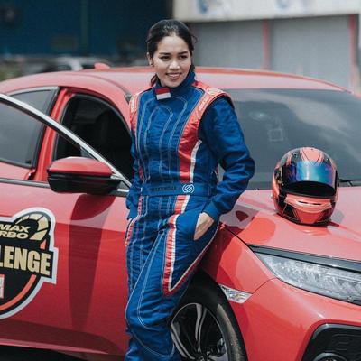 Unik dan Antimainstream, Ini 5 Profesi Wanita yang Paling Mengagumkan, Nomer 3 Ada Banyak di Indonesia!